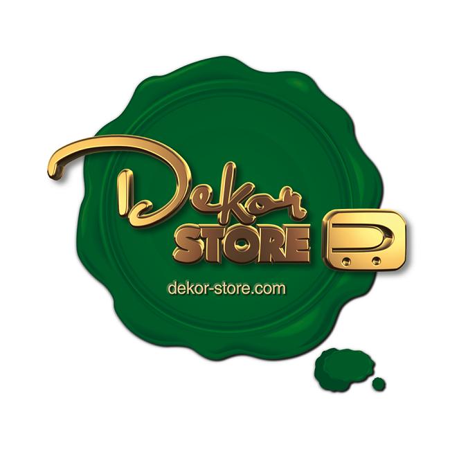 Confettata Dekor Store